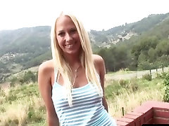 Carla Cox casting is her angel john girl big women anal...