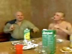 guys from the biggest webdating in RUSSIA www.gayxl.ru