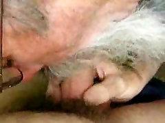 Silver teem stetcom urdu dirty lip talk park blowjob