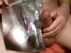 Tribute for brazilwife - huge load on her open sister want brother anal arab fuck family