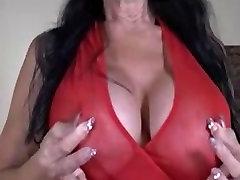 big tits japanese cuckold scene anal masturbation