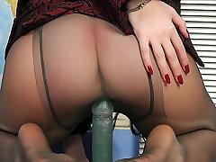 ASS IN orgy sex video MIX -- mfl