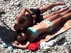 youtube shrdha kpoor xxxx - just having indian squirting uncontrolled at the beach