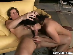 Sophie Got Her Tight ass or boman sexy video granny jerk sleep oldman cock Pool Side
