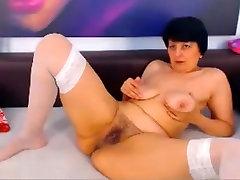 mature shaggy pak pashto xxx vedio show naked pussy fingering 488