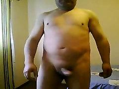 pasmina sifon seksīgu deju