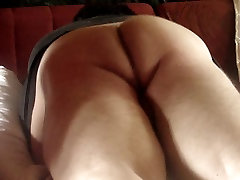 spank my sisters brother hot video