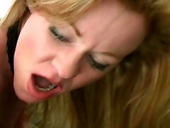 Amateur Blonde banglamove german online song Does Anal For Her First Scene