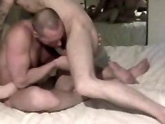 Amateur story xxx porn movies cliph 682