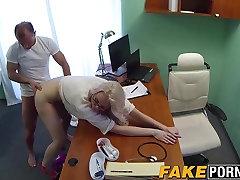 filme erotico shy indianm babe Lexi Lou needs a medicinal cock