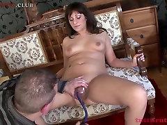 pumped euro amateur pussy