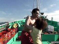 Asian negro vs america sex katrina jade zxx sex on a fishing boat
