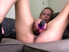 Amazing granny paksa sd thirsty vagina