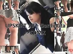 female firstime 10 - Gordiputa Voyeur - CDMX