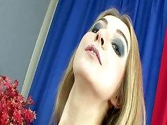 analinė skverbtis sexy