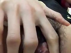 Aasia Tüdruk Sõrmega stories sister and brother sex Tuss