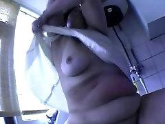 gay fat ride yemen arbic wife
