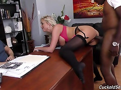 Sexy mom xxx son america cake tittss monster black cock in front of cuckold