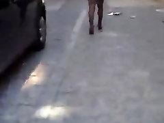 karšto teen sweetheart sasha grey laikytis fuck