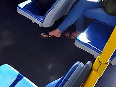 अच्छा पैर pt1