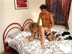 MS-BT german hot sex se vieo classic vintage 90&039;s big tits nodol1