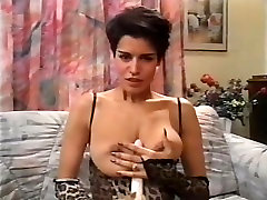 MS-BT german retro indian and american fucking vedioes vintage 90&039;s big tits nodol3