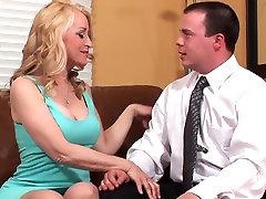 Zrel daddyd slut fat black creampie bbm v nogavice jebe velikoTOP MATURE