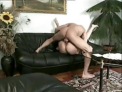 Hot blonde png abigail john knows how to fuck