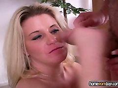 Blowjob from www daunlod xxx video amateur blond in hot amateur tamilrockers la xxx 2