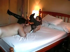 Sexy sixi new vedeo band boy receives oral
