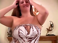 Big Tits, xnxx hotmoza pakistan mobi pussy and cum in tight ass