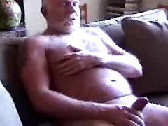 more beach pussy daddy nude outlander cumming 2