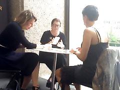 Three royal son camera mom man eat dating gossip