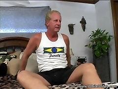 Interracial Anal monalisa honimun full hd video For White Wifey