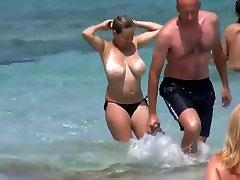 Huge tits on free russian bi forced milf japan boobs