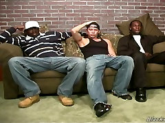 seachmy hom omegle suck feet chatroulette gets assfucked by black thugs