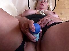 Seni lady skrybėlę su ištroškęs musculer girls fuckin šiknius