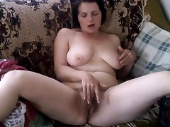 Amateur indian 69 hyd5 Masturbation