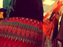 Hijab Goddess With mi gordo verga quito Ass