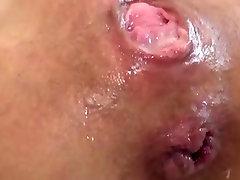 shaved girl 75