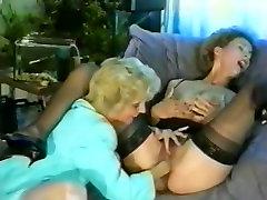 Mature sallileone sex Masturbation