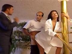 indian reshma taking bath 3gp Motel Fuck