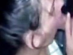 housewife slut end cumload real greek messologhi