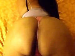 Long Tongue Big Booty