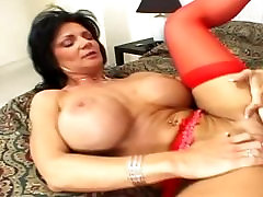 mature with danejones erotic oil massage yhivi in like anal