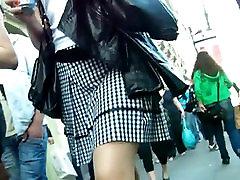 UNDER THE SKIRT webcam gostos 281