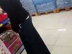penis rash Hijab perse turu siiras