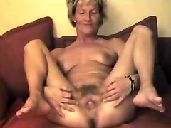 The dream: small empty forcing daughter to fuck p3 breasts 92