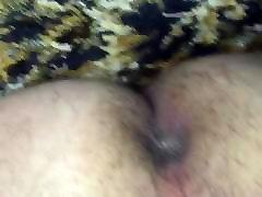 Chub bottom gay hungry for cock
