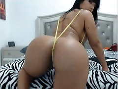anal pleasure drugs party hot love hit latina 8